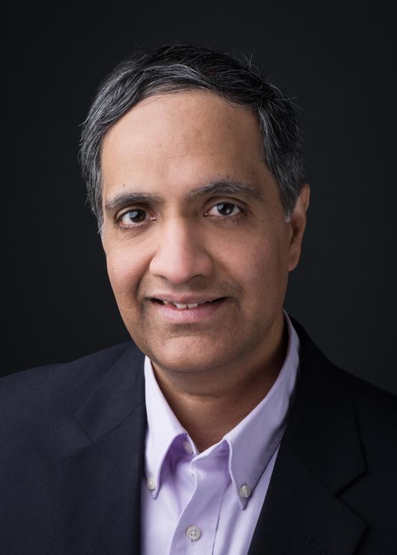 Ramesh Venkat